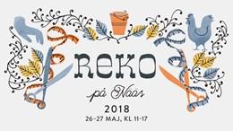 reko 2018